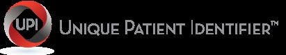 Patient Identifier